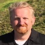 Foto del perfil de Joel Oleson
